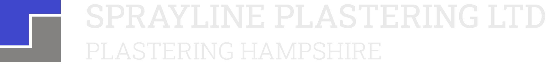 Plastering Hampshire